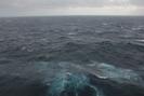 Atlantic_Ocean_10.01.20_2029.jpg