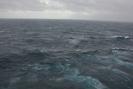 Atlantic_Ocean_10.01.20_2035.jpg