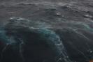 Atlantic_Ocean_10.01.20_2038.jpg