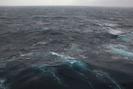 Atlantic_Ocean_10.01.20_2041.jpg