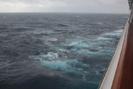 Atlantic_Ocean_10.01.20_2044.jpg