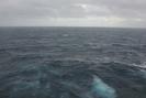 Atlantic_Ocean_10.01.20_2047.jpg