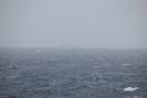 Atlantic_Ocean_10.01.20_2077.jpg