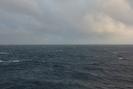 Atlantic_Ocean_10.01.20_2107.jpg