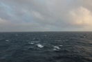 Atlantic_Ocean_10.01.20_2128.jpg
