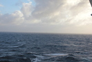 Atlantic_Ocean_10.01.20_2131.jpg