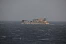 Atlantic_Ocean_10.01.20_2137.jpg