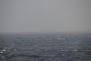 Atlantic_Ocean_10.01.20_2152.jpg