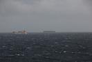 Atlantic_Ocean_10.01.20_2155.jpg