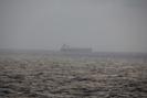 Atlantic_Ocean_10.01.20_2164.jpg