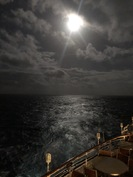 Atlantic_Ocean_10.01.20_2300.jpg 1