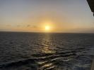 Atlantic_Ocean_13.01.20_3527.jpg