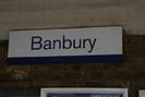 Banbury_19.06.09_7593.jpg 1