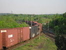 Bayview_Junction_02.06.05_6429.jpg