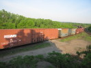 Bayview_Junction_02.06.05_6430.jpg