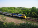 Bayview_Junction_02.06.05_6441.jpg