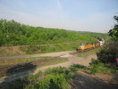 Bayview_Junction_02.06.05_6452.jpg