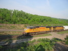 Bayview_Junction_02.06.05_6455.jpg 1