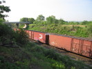 Bayview_Junction_02.06.05_6467.jpg