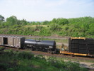 Bayview_Junction_02.06.05_6504.jpg