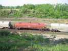 Bayview_Junction_02.06.05_6508.jpg