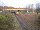 Bayview_Junction_03.11.05_3828.jpg 6