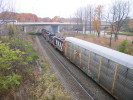 Bayview_Junction_05.11.05_4088.jpg 14