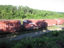 Bayview_Junction_06.08.05_9534.jpg