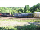 Bayview_Junction_06.08.05_9569.jpg 14