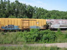 Bayview_Junction_06.08.05_9618.jpg 3