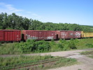 Bayview_Junction_06.08.05_9623.jpg 16