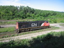 Bayview_Junction_06.08.05_9654.jpg 1