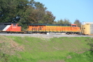 Bayview_Junction_08.10.06_5401.jpg