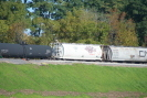 Bayview_Junction_08.10.06_5415.jpg