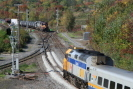 Bayview_Junction_08.10.06_5520.jpg 2