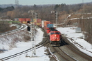 Bayview_Junction_09.03.07_0779.jpg 14