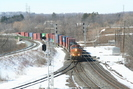 Bayview_Junction_09.03.07_0805.jpg 7
