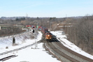 Bayview_Junction_09.03.07_0806.jpg 6