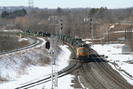 Bayview_Junction_09.03.07_0827.jpg 11