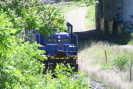 Bayview_Junction_10.06.06_1468.jpg 1