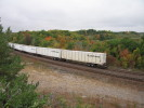 Bayview_Junction_10.10.05_1853.jpg 12