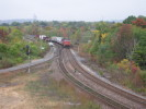 Bayview_Junction_10.10.05_1855.jpg 5