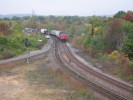 Bayview_Junction_10.10.05_1856.jpg