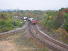 Bayview_Junction_10.10.05_1857.jpg