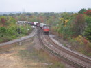 Bayview_Junction_10.10.05_1858.jpg 3