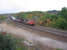 Bayview_Junction_10.10.05_1860.jpg