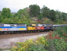 Bayview_Junction_10.10.05_1884.jpg 37