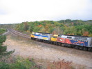 Bayview_Junction_10.10.05_1887.jpg 9