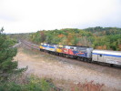 Bayview_Junction_10.10.05_1888.jpg 29
