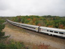 Bayview_Junction_10.10.05_1901.jpg 5